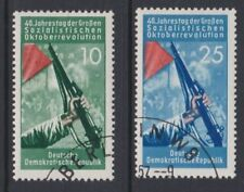 Cancelled to Order/CTO Pre-Decimal European Stamps