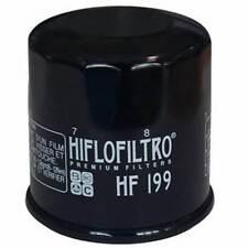 HIFLOFILTRO Filtro aceite   POLARIS 400 Hawkeye HO 2x4 (2012-2013)