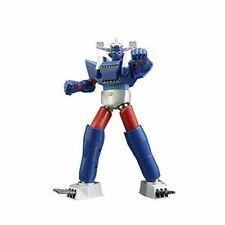 Evolution Toy Dynamite Action GATTAI ROBOT MUSASHI Bio Scalar 4582385573011
