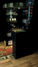 home mini bar sports room liquor wine beer games theater movies snacks item dis