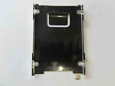 SAMSUNG NC20 HDD HARD DRIVE CADDY