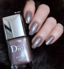 Dior Nagellack Original Nr.382 Destin Neu ohne OVP no Box.