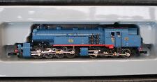"""märklin Z 88290 """" Güterzuglokomotive Reihe Gt 2 x 4/4 der Gruppenverwaltung Baye"""