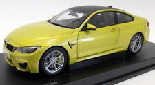 Véhicules miniatures Paragon cars BMW