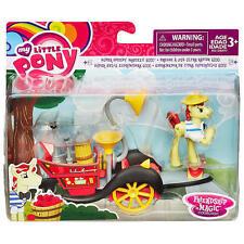 Hasbro My Little Pony Balloons Character Toys