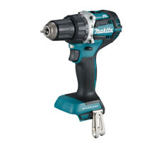 Makita DDF484Z - Perceuse Batterie - 18 V