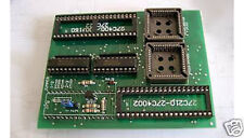16bit Willem Programmer EPROM adapter Ship from USA !