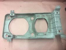 1986-91 Vanagon Westfalia headlight bracket RIGHT SIDE rust free