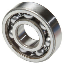 Transfer Case Output Shaft Bearing 306 National Bearings