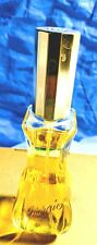 Cologne,GIORGIO BEVERLY HILLS,Avon Bell,Evening in Paris,IRICE cry BOTTL