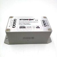 1.5KW FANUC Detal Servo Driver Electronic Transformer 380V to 220V Power Supply