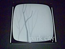 """Lenox Park City 12"""" Square Serving Platter-Free Shipping-New In Box"""