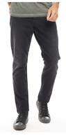 NEW G STAR Men's 3301 Straight Tapered Jeans Black Denim W31 L32 RRP £90