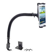 "Car Floor Seat Bolt Flexible 18"" Mount fo Samsung Galaxy Note S S2 S3 S4 smartph"