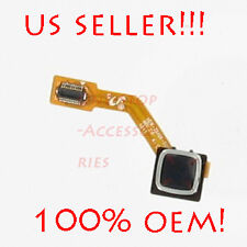GSM RIM Blackberry Bold 9700 OEM Trackpad HDW-28498-001