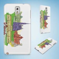VIENNA ITALY HARD CASE FOR SAMSUNG GALAXY ACE 3/4/ALPHA