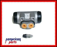WHEEL BRAKE CYLINDER REAR LEFT FOR HYUNDAI SANTA FE 2001-2004 !! BRAND NEW !!