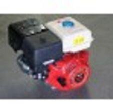 13HP PETROL ENGINE  PART NO. = QPE13