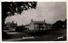 Barton Mills near Mildenhall # 95343.