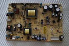 "PSU POWER SUPPLY BOARD 17PW25-4 26726981 FOR 32"" ALBA LCD32880HDF LCD TV"