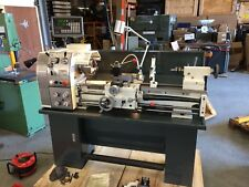 Axminster metal turning lathe CQ6230a-2/910