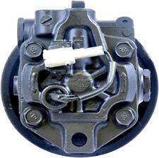 Power Steering Pump fits 2001-2004 Subaru Outback  BBB INDUSTRIES