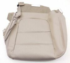 New OEM 2013-2014 Mazda CX-5 Rear Left Lower Seat Cushion Cover Sand Cloth