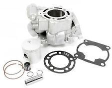 Standard Bore Kit -Cylinder/Wiseco Piston/Bearing/Gaskets YZ85 02-18  *47.5mm*