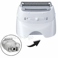 BRAUN Genuine Silk-Epil 5 7 Epilator Shaver Cutter Head SE 5780 7280 7681 7871