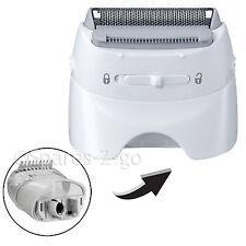 BRAUN Genuine Silk-Epil 5 7 Epilator Shaver Cutter Head SE 5780 7280 7681  7871 e12b922dcb