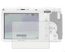 Film Camera Screen Protectors for Ricoh GR