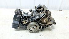 82 Honda MB5 MB 5 50 MB50 engine motor
