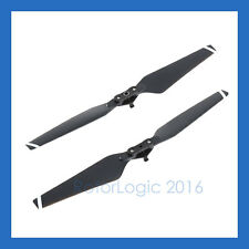 DJI Mavic Part 22 - 8330 Quick-release folding propellers 1CW+1CCW - OEM -USA