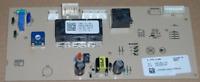 Genuine BEKO Main Control Board PCB Module Dryer DRCT70W DC7112W