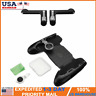 NEW Gamepad PUBG Mobile Trigger Shooter Controller Joystick For iPad Android IOS