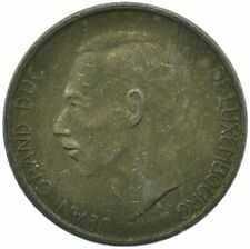 Luxemburg,  20 Francs, 1981 BEAUTIFUL COLLECTIBLE COIN   #WT29973