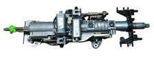 BMW X5 F15 ELECTRIC STEERING COLUMN 746773
