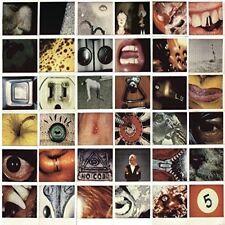 Pearl Jam - No Code [CD]