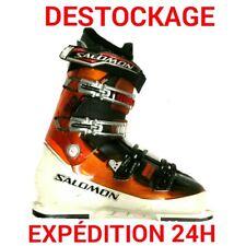 "chaussure de ski adulte SALOMON ""ENERGIZER"" taille:44 Mondopoint:29/29,5"
