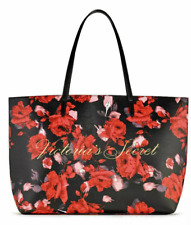 Victoria's Secret 2019 Holiday Black Friday Hand Tote Bag
