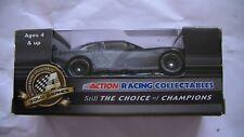 Voiture neuve nascar course rallye 1/64 Danica Patrick!Edition limitée!