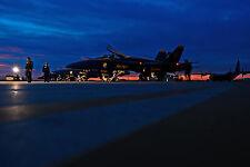 US NAVY BLUE ANGELS PILOT WINGS F18 USS MARINES PIN