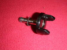 Black and Decker Bread Maker Machine Rotary Drive Coupling for Model B1500