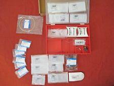 Agilent 1260 Uptime Kit G7111-68707 - READ