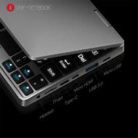 """Laptop-Win10-Tablet-PC Intel X5-Z8350 Quad Core 8G + 128G 7 """"1920x1200P"""