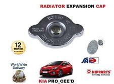 Para Kia Pro Ceed 1.4 1.6 Gasolina 2008 - > Nuevo Radiador expansión de la PAC
