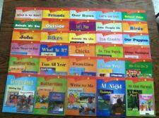 Soar to Success Level 2 complete Reading Bundle 30 book set, Houghton Mifflin