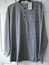 d8ec5a2a Outdoor Life Henley Casual Shirts for Men for sale | eBay