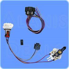 New Fuel Level Sensor (Sending Unit) For Buick Cadillac, Chevrolet & More
