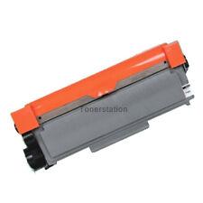 1 x Toner Compatible for Fuji Xerox Docuprint P-225d P-265dw M-225dw CT202330